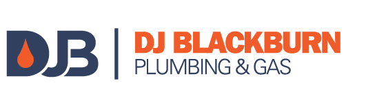 DJ Blackburn Plumbing & Gas